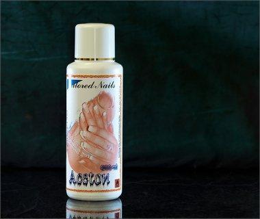 Aceton 500 ml