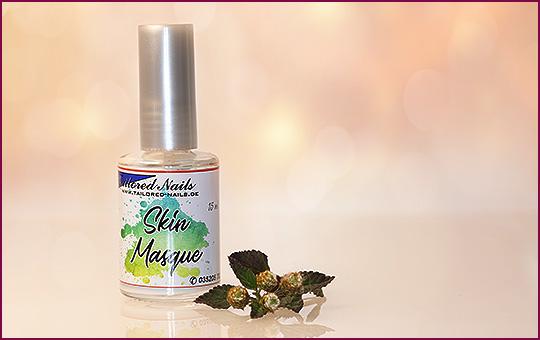 Skin Masque 15 ml