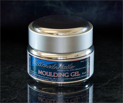 Moulding Gel 30 ml