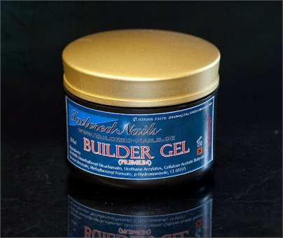 Builder Gel Premium 50 ml