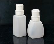 Flüssigkeitspumpe Plastik