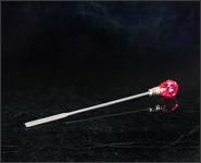 Mini Spatel rose