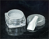 Chrom Pigment 1 gramm