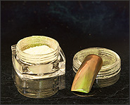 Chrom Pigment Dimidiata 1 gramm