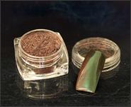 Chrom Pigment Chameleon 1 gramm
