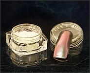 Chrom Pigment Odonata 1 gramm