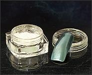 Chrom Pigment Sylphe 1 gramm