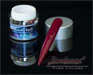 Pure Color Gel Bordeaux  5ml