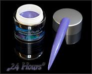 Polish Color Gel 24 Hours 5ml