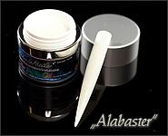Polish Color Gel Alabaster 5ml