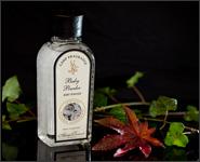 250 ml Ashleigh & Burwood Lampenduft Baby Powder