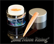 Polish Color Gel Bad Moon Rising 5ml
