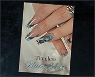 Timeless Nail Art