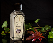 250 ml Ashleigh & Burwood Lampenduft Coconut