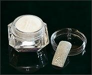 Acrylic Powder 8g Diamond Dust