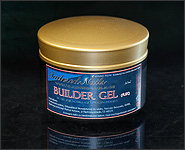 Flex Builder Gel 50 ml | mittelviskos