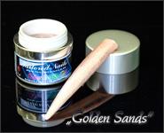 Polish Color Gel Golden Sands 5ml