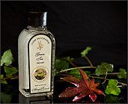 250 ml Ashleigh & Burwood Lampenduft Grüner Tee
