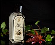 250 ml Ashleigh & Burwood Lampenduft Jasmin