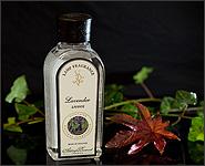 250 ml Ashleigh & Burwood Lampenduft Lavendel
