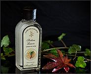 250 ml Ashleigh & Burwood Lampenduft Citrus