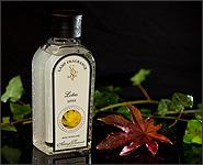 250 ml Ashleigh & Burwood Lampenduft Lotus