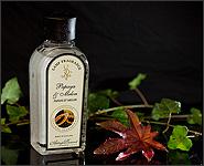 250 ml Ashleigh & Burwood Lampenduft Melone & Papaya