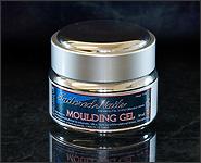 Moulding Gel 30 ml