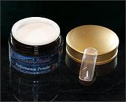 Performance Acrylic Powder 10 gramm | pink