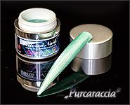 Polish Color Gel Purcaraccia 5ml