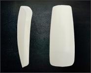 Nachfüllpackung Tapered Form 50 Stück
