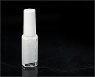 Kleber für Metallikeffektfolie 7 ml