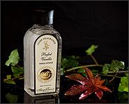 250 ml Ashleigh & Burwood Lampenduft Vanilla