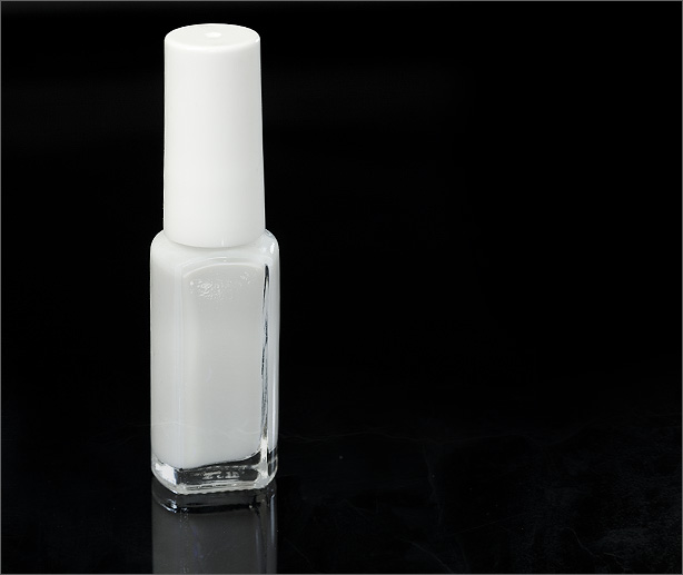 tailored nails kleber f r metallikeffektfolie 7 ml online kaufen. Black Bedroom Furniture Sets. Home Design Ideas